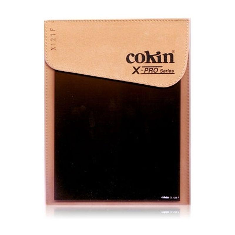 cokin-x121f-gradual-grey-g2-full-nd8-18337-2