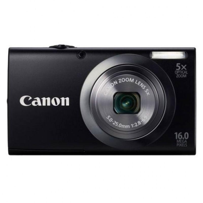canon-powershot-a2300-negru-16mpx-zoom-optic-5x-filmare-hd-21496