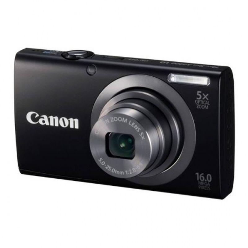 canon-powershot-a2300-negru-16mpx-zoom-optic-5x-filmare-hd-21496-1