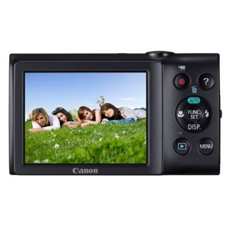 canon-powershot-a2300-negru-16mpx-zoom-optic-5x-filmare-hd-21496-2
