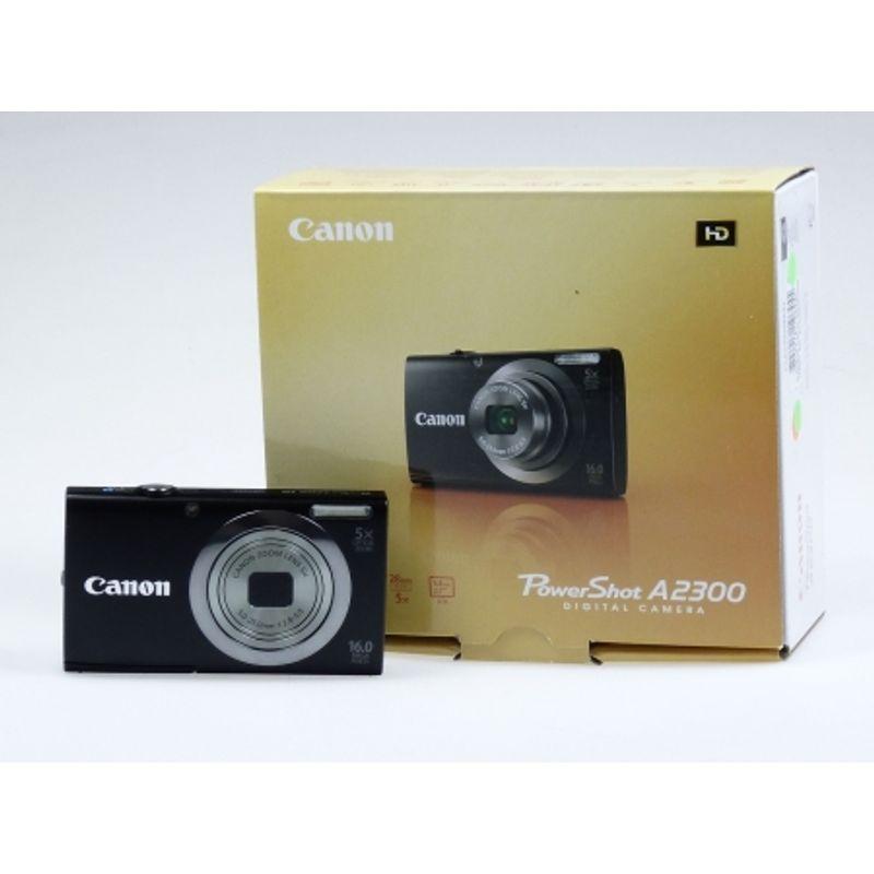 canon-powershot-a2300-negru-16mpx--zoom-optic-5x--filmare-hd-21496-4
