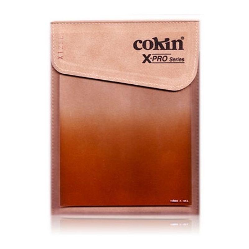 cokin-x125l-gradual-tobacco-t2-light-18340-1