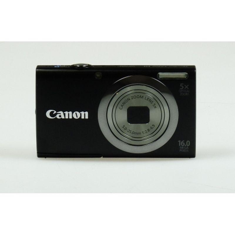 canon-powershot-a2300-negru-16mpx--zoom-optic-5x--filmare-hd-21496-5