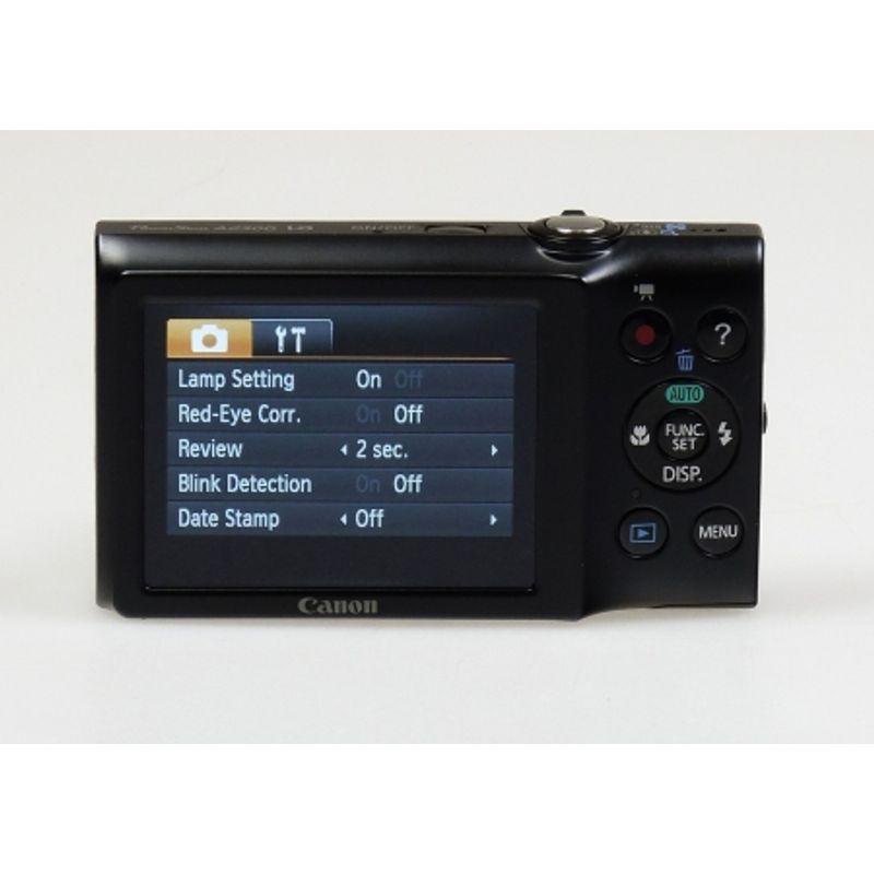 canon-powershot-a2300-negru-16mpx--zoom-optic-5x--filmare-hd-21496-6