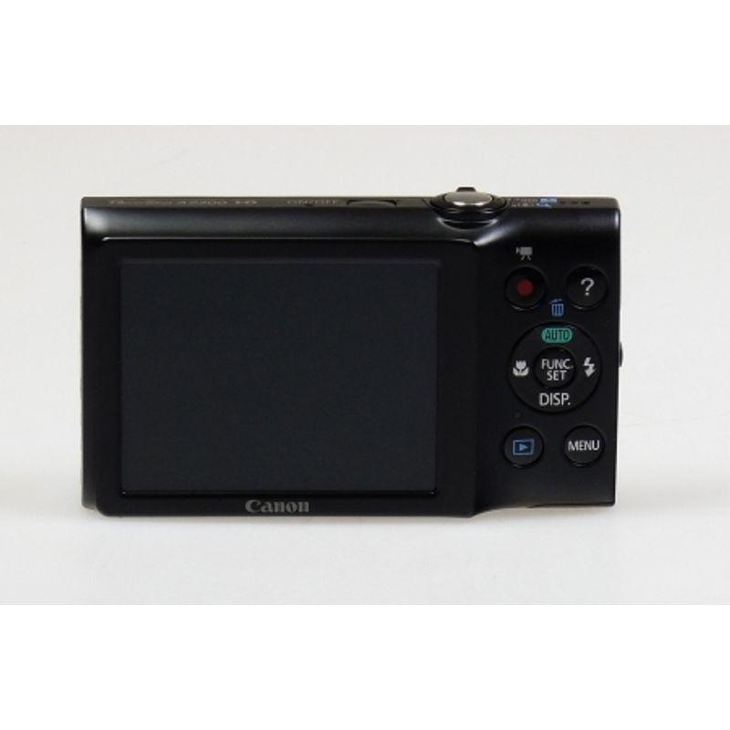 canon-powershot-a2300-negru-16mpx--zoom-optic-5x--filmare-hd-21496-7