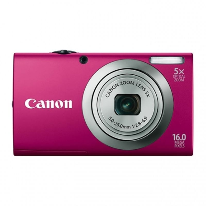 canon-powershot-a2300-rosu-16mpx-zoom-optic-5x-filmare-hd-21497-1
