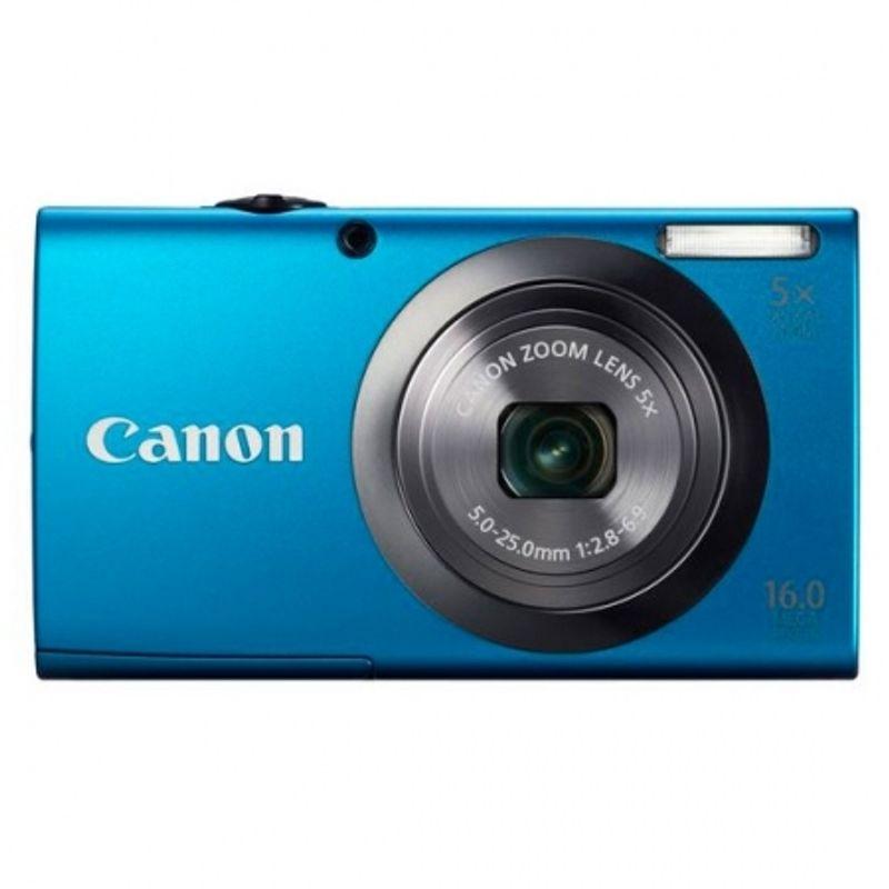 canon-powershot-a2300-albastru-16mpx-zoom-optic-5x-filmare-hd-21498