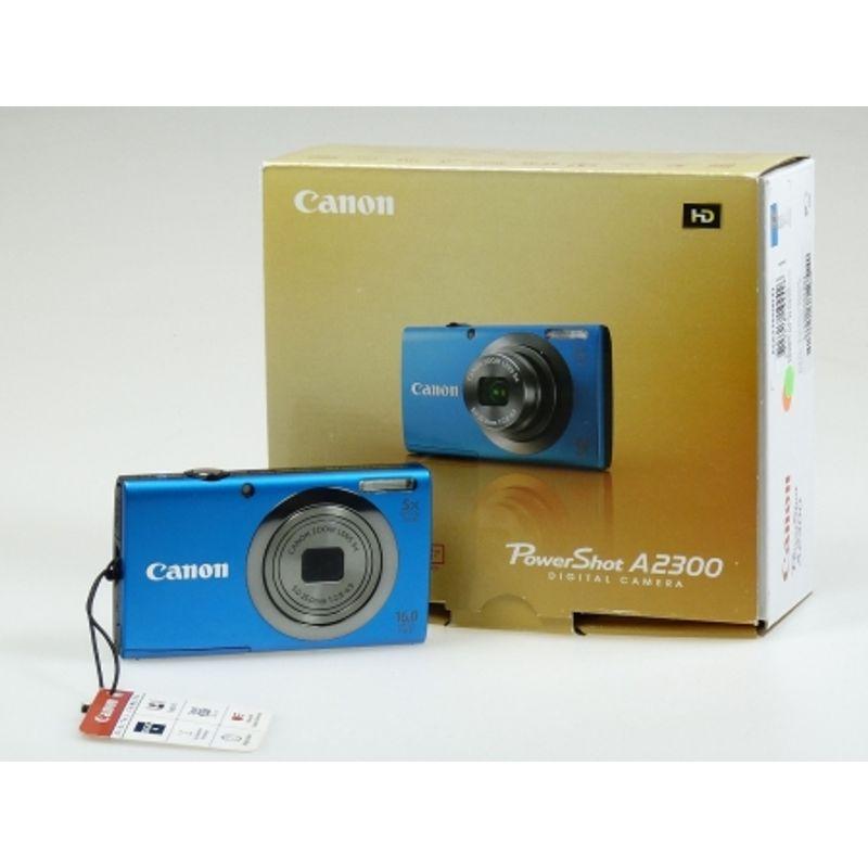 canon-powershot-a2300-albastru-16mpx--zoom-optic-5x--filmare-hd-21498-2