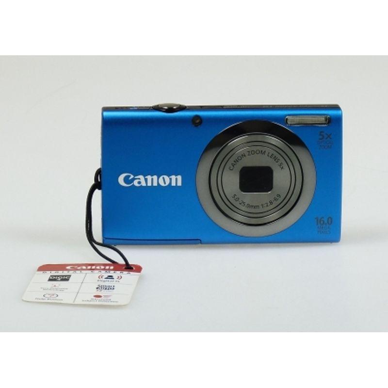 canon-powershot-a2300-albastru-16mpx--zoom-optic-5x--filmare-hd-21498-3