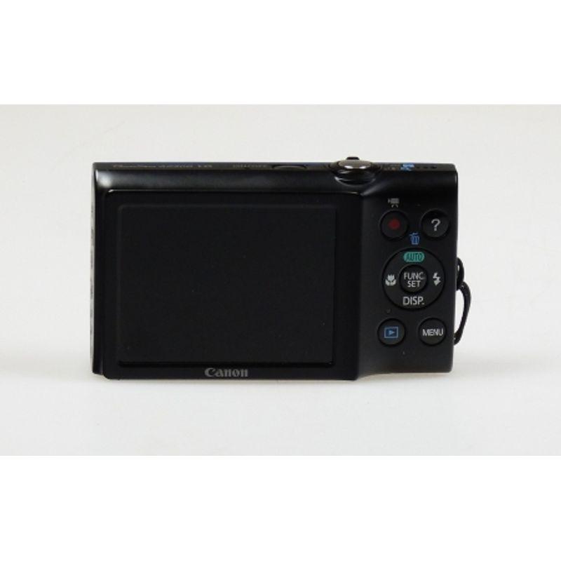 canon-powershot-a2300-albastru-16mpx--zoom-optic-5x--filmare-hd-21498-4