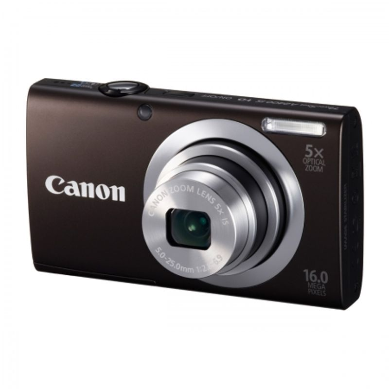 canon-powershot-a2400-negru-16mpx-zoom-optic-5x-lcd-2-7-21499