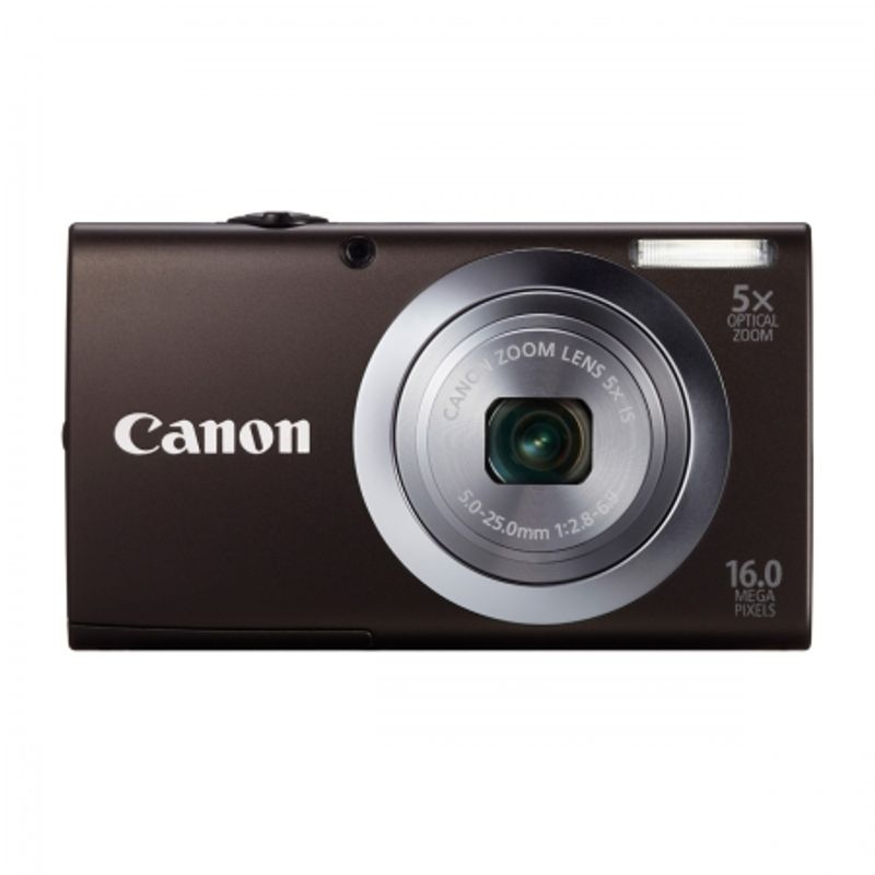 canon-powershot-a2400-negru-16mpx-zoom-optic-5x-lcd-2-7-21499-1