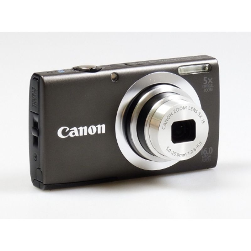 canon-powershot-a2400-negru-16mpx--zoom-optic-5x--lcd-2-7---21499-3