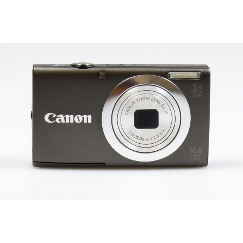 canon-powershot-a2400-negru-16mpx--zoom-optic-5x--lcd-2-7---21499-4