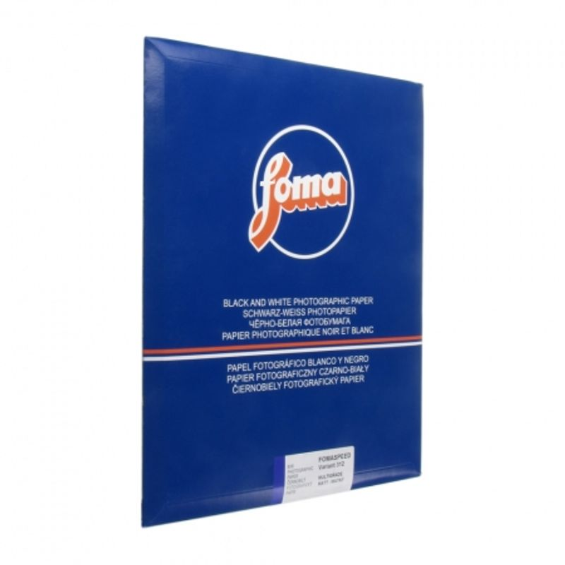 set-hartie-fomaspeed-variant-312rc-matte-24x30-5-25-coli-18369