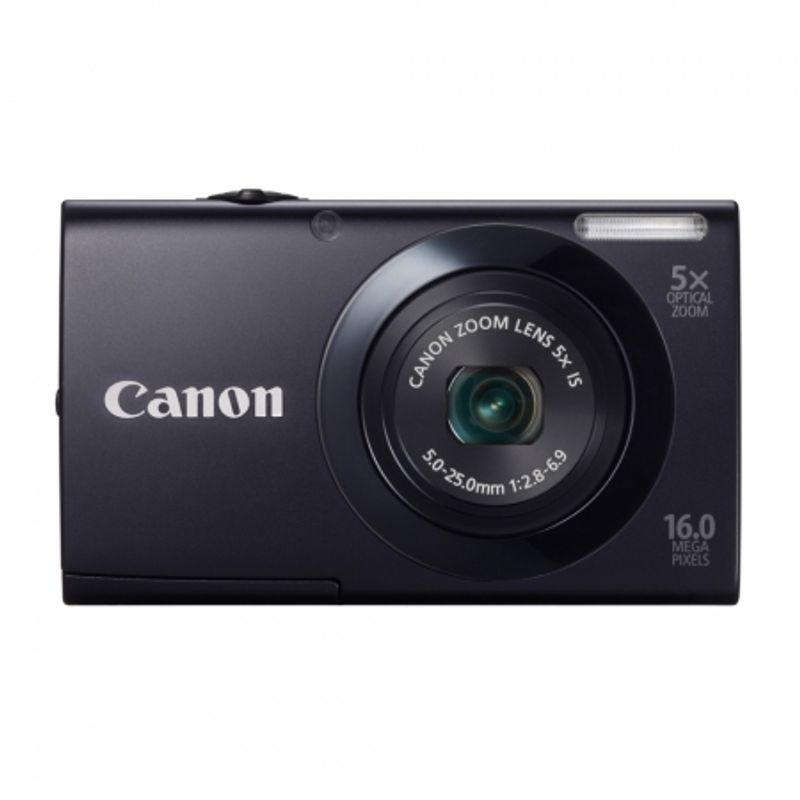 canon-powershot-a3400-is-negru-16mpx-zoom-optic-5x-lcd-3-21500-1