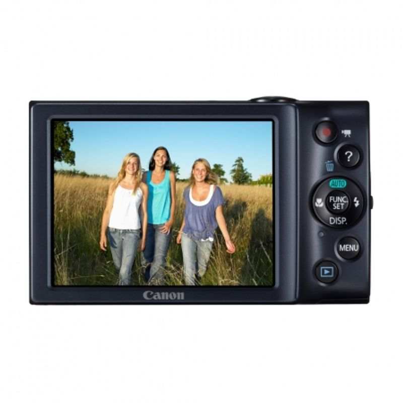 canon-powershot-a3400-is-negru-16mpx-zoom-optic-5x-lcd-3-21500-2
