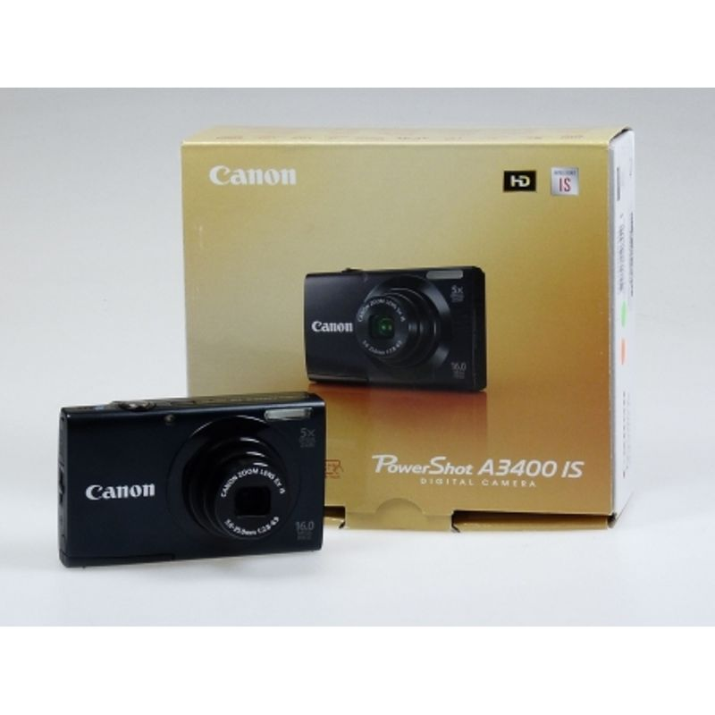 canon-powershot-a3400-is-negru-16mpx--zoom-optic-5x--lcd-3---21500-4