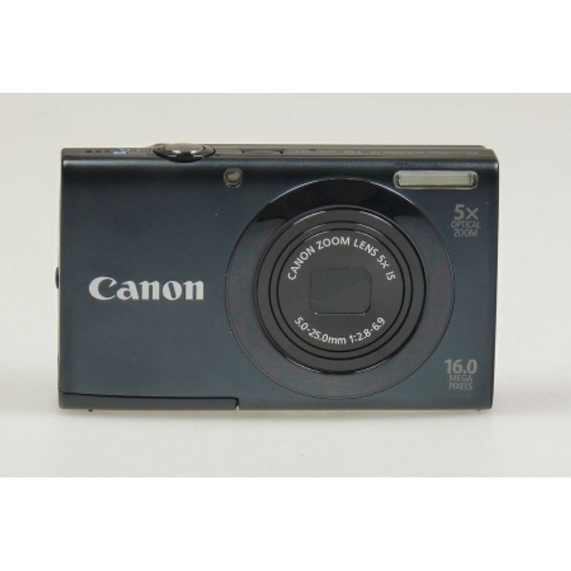canon-powershot-a3400-is-negru-16mpx--zoom-optic-5x--lcd-3---21500-5