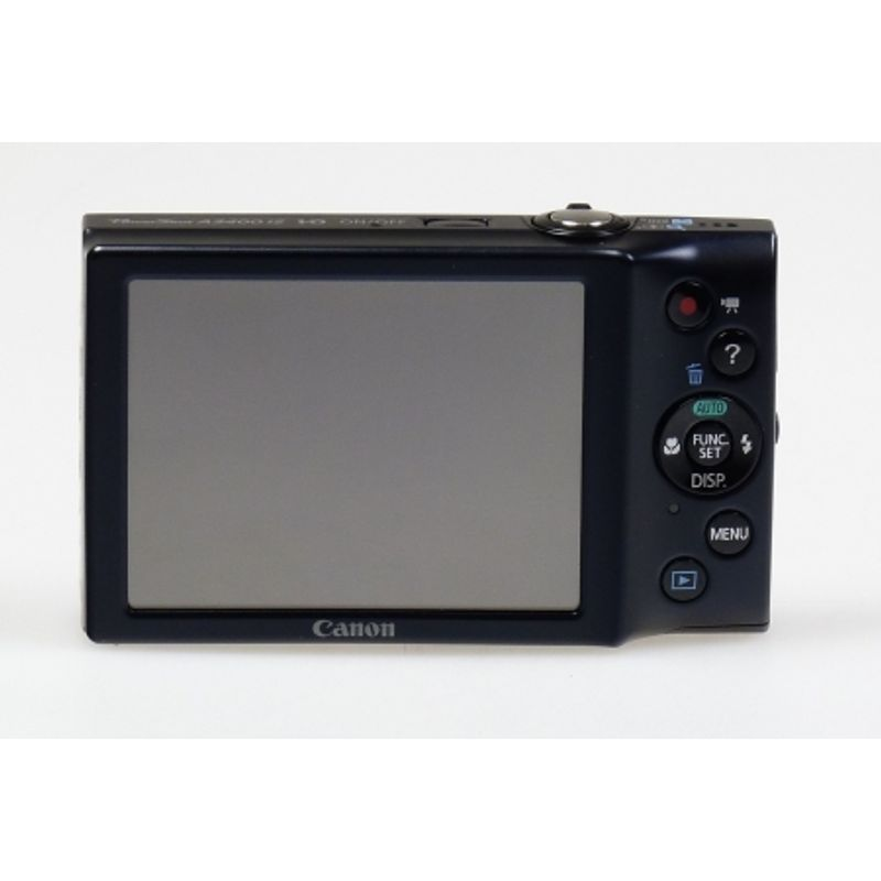 canon-powershot-a3400-is-negru-16mpx--zoom-optic-5x--lcd-3---21500-6