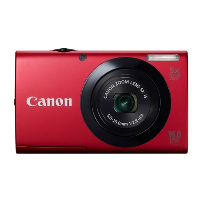 canon-powershot-a3400-is-rosu-16mpx-zoom-optic-5x-lcd-3-21501-1