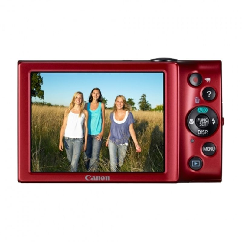 canon-powershot-a3400-is-rosu-16mpx-zoom-optic-5x-lcd-3-21501-2