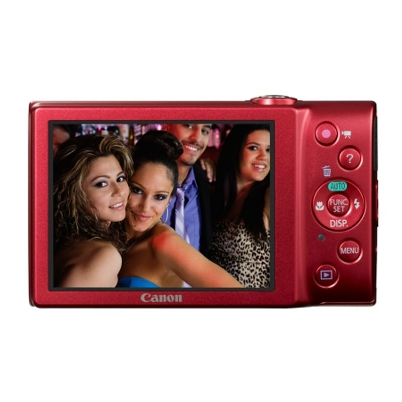 canon-powershot-a4000-is-rosu-16mpx-zoom-optic-8x-lcd-3-21502-2