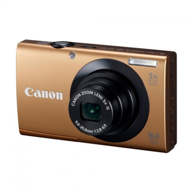 canon-powershot-a3400-is-maro-16mpx-zoom-optic-5x-lcd-3-21503