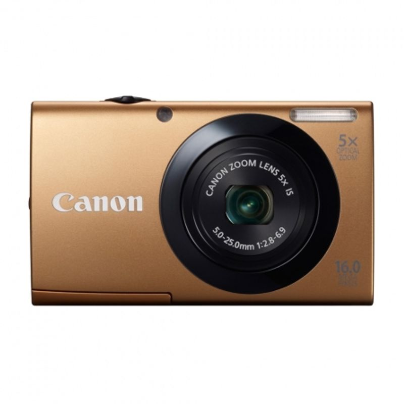 canon-powershot-a3400-is-maro-16mpx-zoom-optic-5x-lcd-3-21503-1