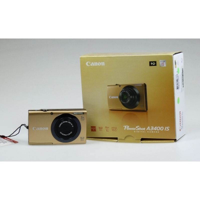 canon-powershot-a3400-is-maro-16mpx--zoom-optic-5x--lcd-3---21503-3