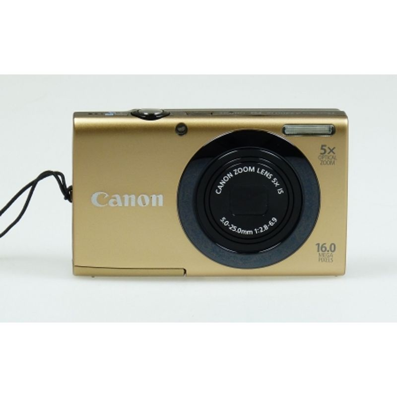 canon-powershot-a3400-is-maro-16mpx--zoom-optic-5x--lcd-3---21503-4