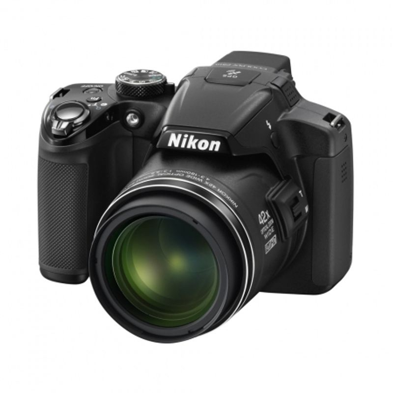 nikon-coolpix-p510-negru-21504
