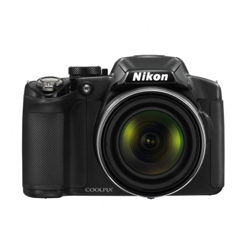 nikon-coolpix-p510-negru-21504-1