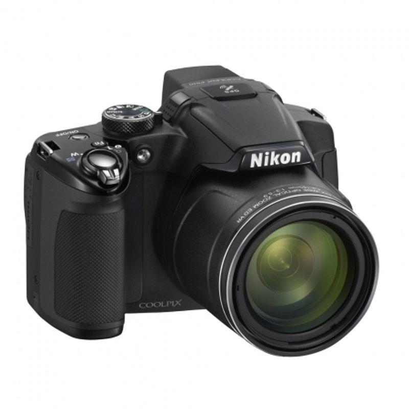 nikon-coolpix-p510-negru-21504-2