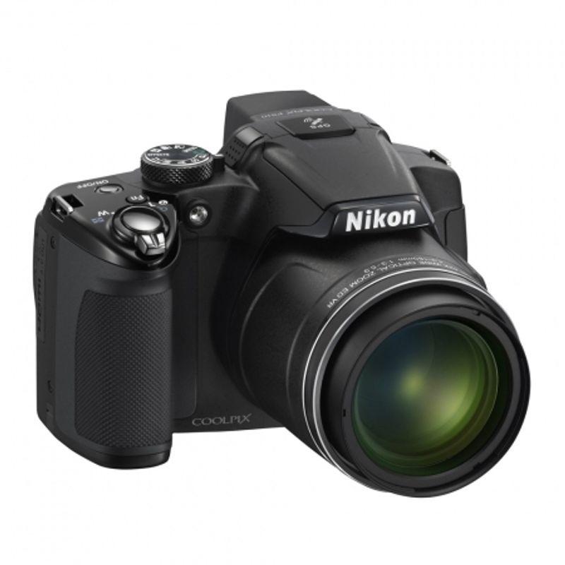 nikon-coolpix-p510-negru-21504-3