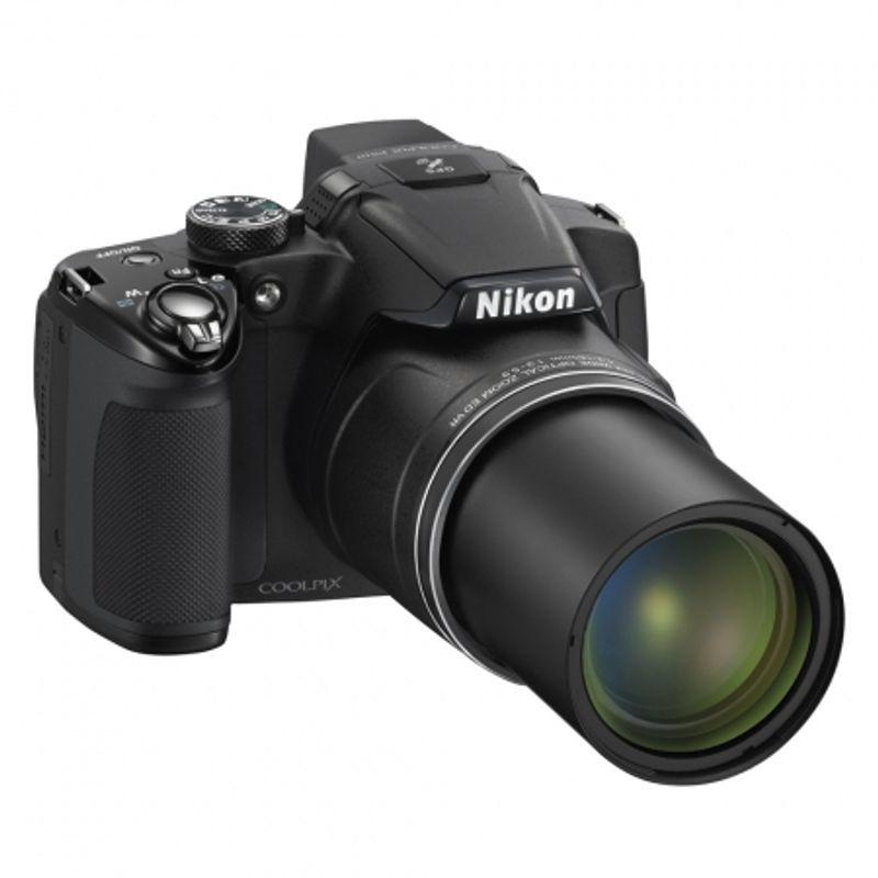 nikon-coolpix-p510-negru-21504-4