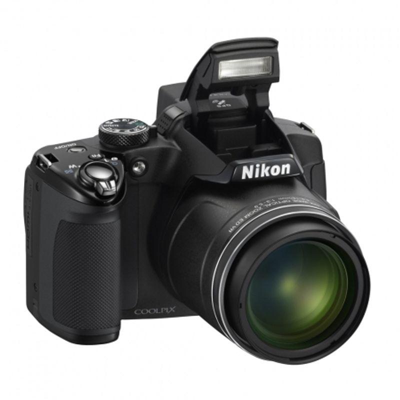 nikon-coolpix-p510-negru-21504-5