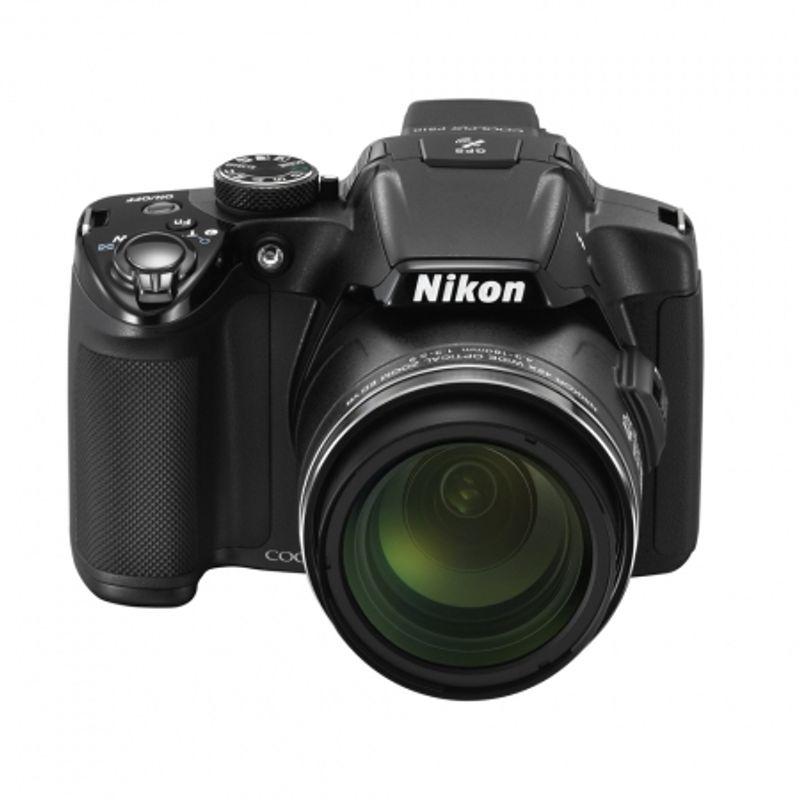 nikon-coolpix-p510-negru-21504-6