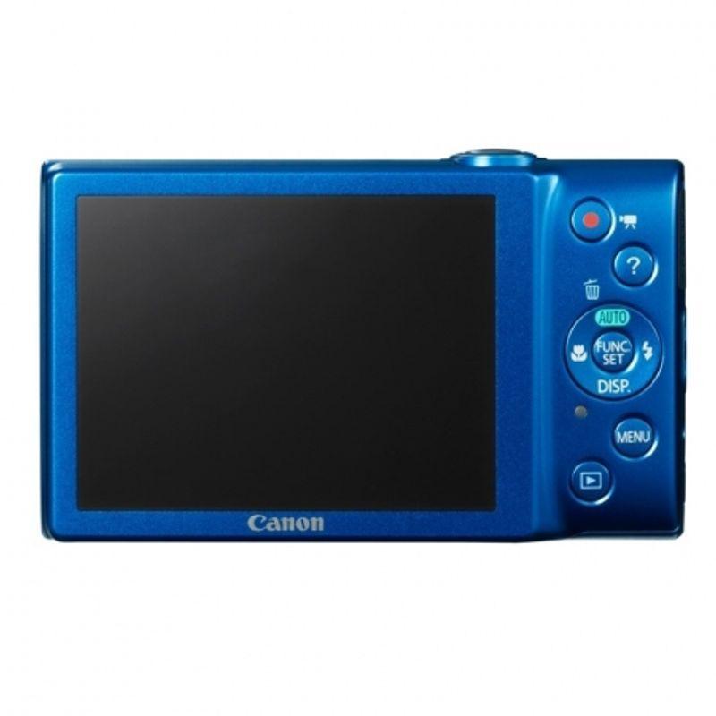 canon-powershot-a4000-is-albastru-16mpx-zoom-optic-8x-lcd-3-21505-2
