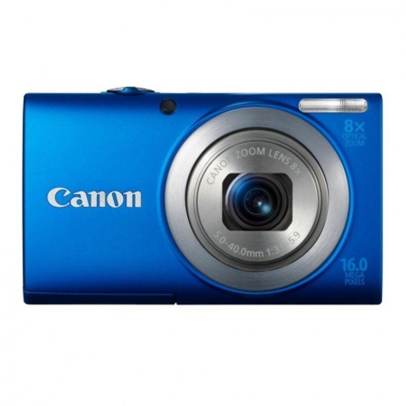 canon-powershot-a4000-is-albastru-16mpx-zoom-optic-8x-lcd-3-21505-1