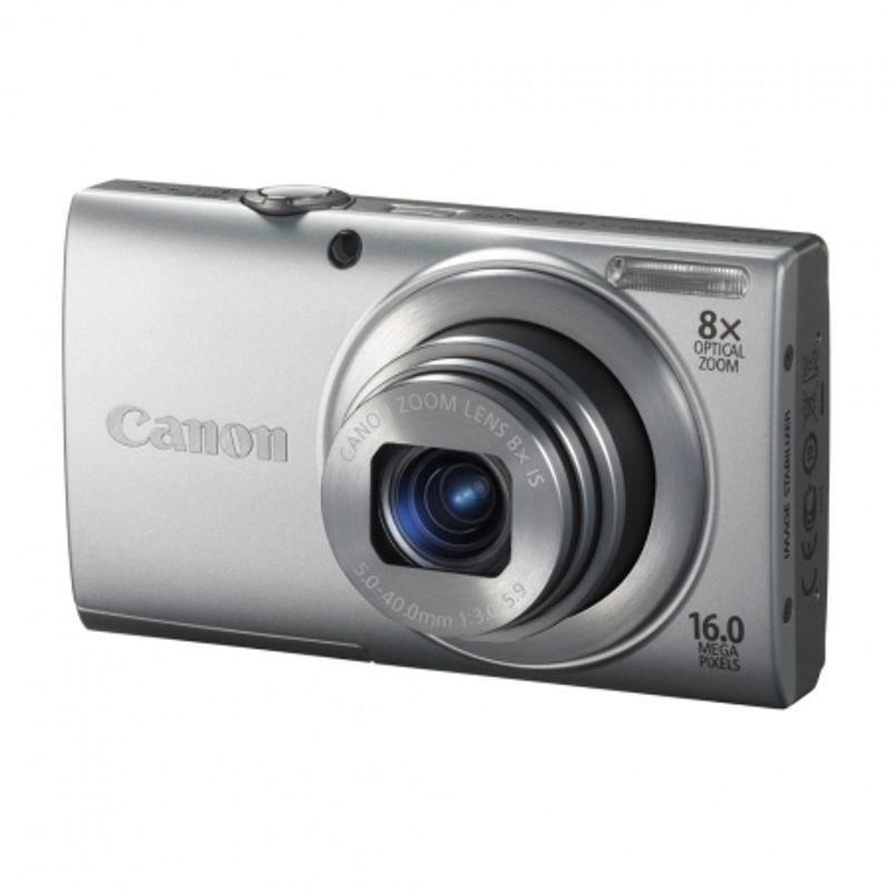 canon-powershot-a4000-is-argintiu-16mpx-zoom-optic-8x-lcd-3-21506