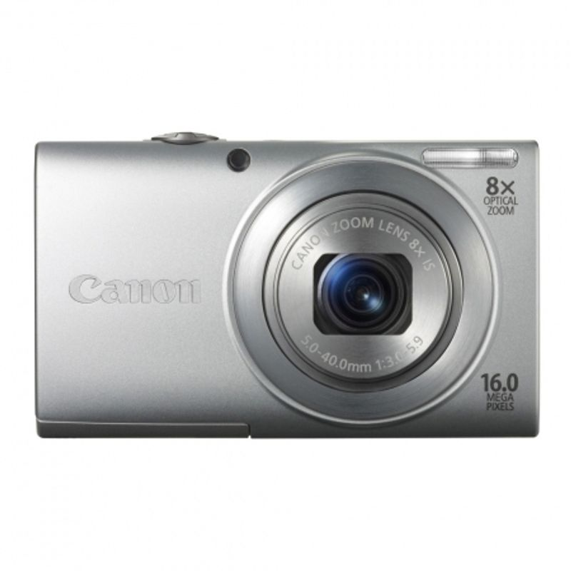 canon-powershot-a4000-is-argintiu-16mpx-zoom-optic-8x-lcd-3-21506-1