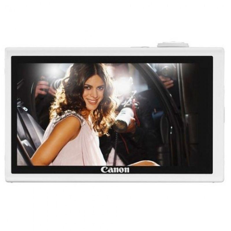 canon-ixus-510-hs-is-alb-10mpx-zoom-optic-12x-lcd-3-2-wifi-21507-3