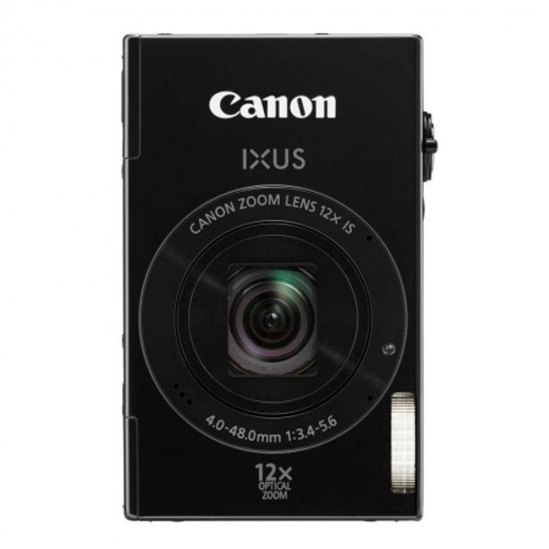 canon-ixus-510-hs-is-negru-10mpx-zoom-optic-12x-lcd-3-2-21508-1