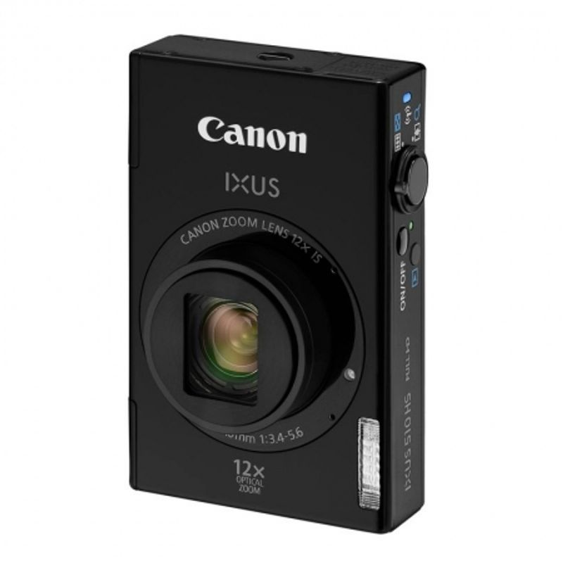 canon-ixus-510-hs-is-negru-10mpx-zoom-optic-12x-lcd-3-2-21508-2