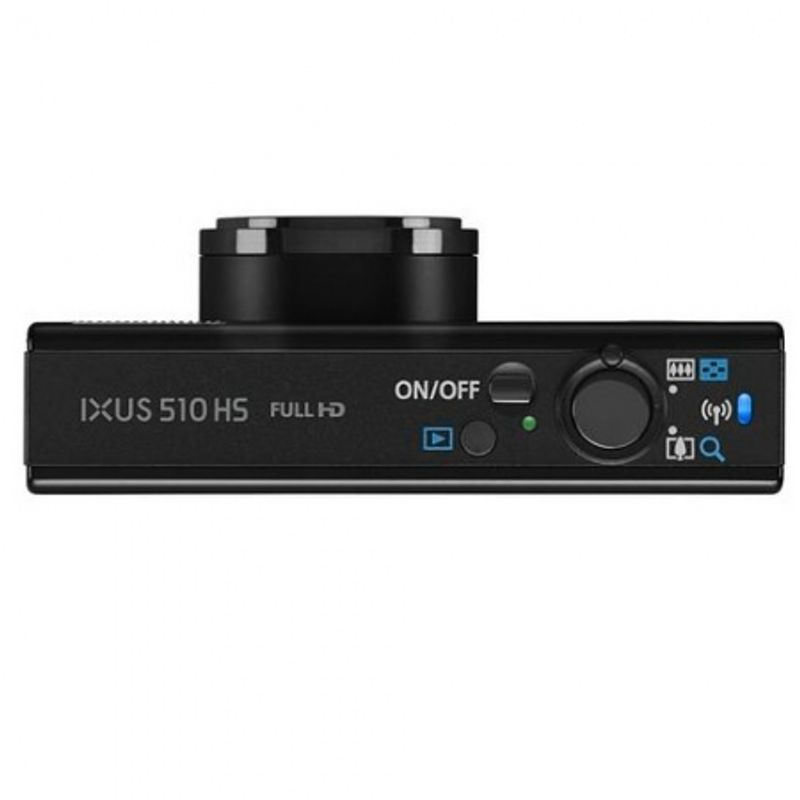 canon-ixus-510-hs-is-negru-10mpx-zoom-optic-12x-lcd-3-2-21508-3