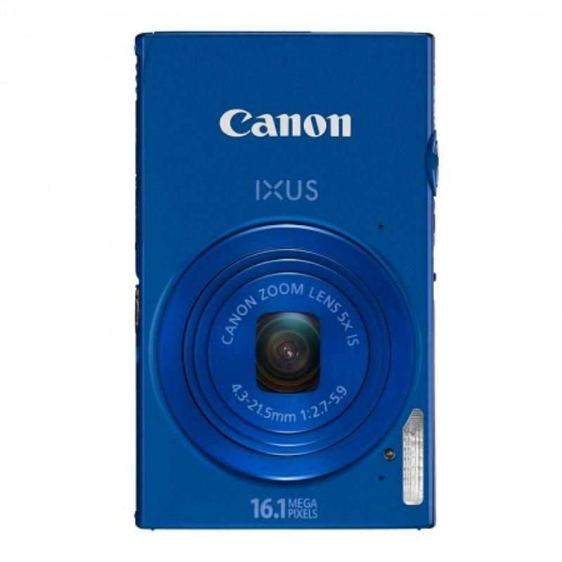 canon-ixus-240-is-hs-albastru-16mpx-zoom-optic-5x-lcd-3-2-wifi-21509-1