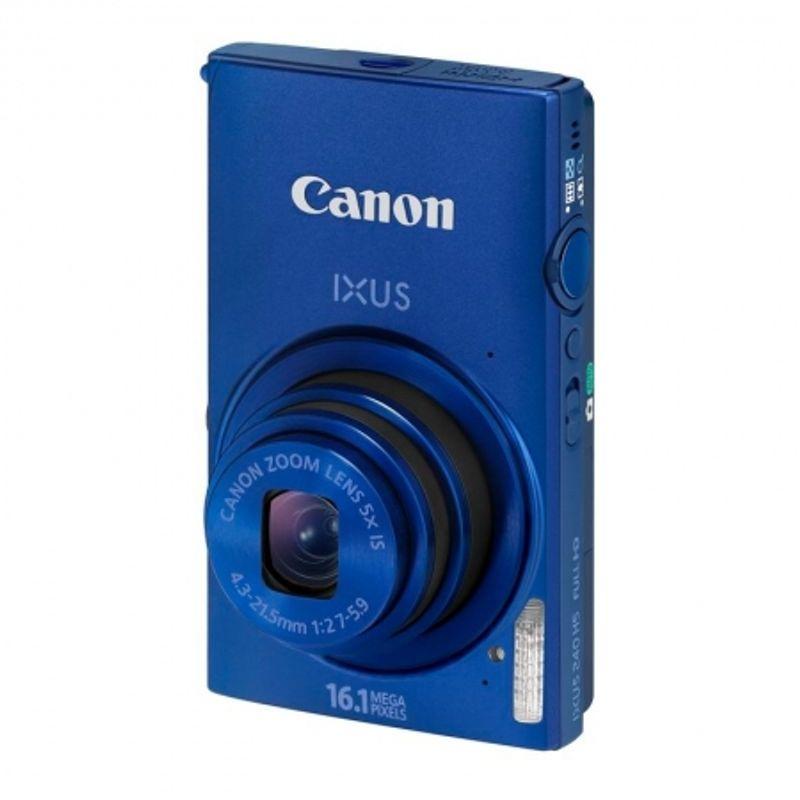 canon-ixus-240-is-hs-albastru-16mpx-zoom-optic-5x-lcd-3-2-wifi-21509-2
