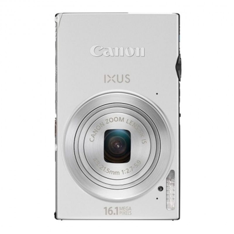 canon-ixus-240-is-hs-argintiu-16mpx-zoom-optic-5x-lcd-3-2-21510-1
