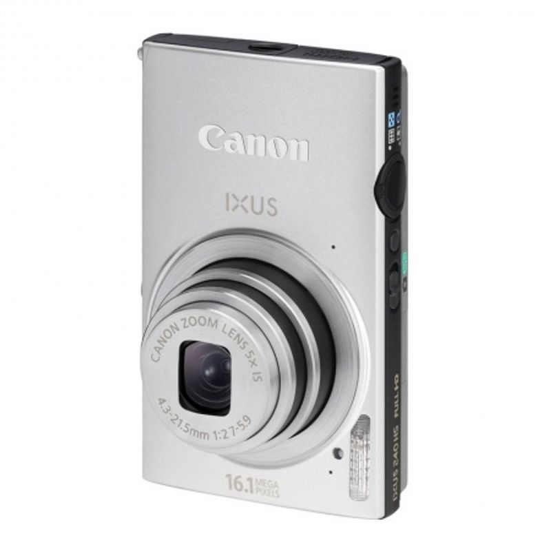 canon-ixus-240-is-hs-argintiu-16mpx-zoom-optic-5x-lcd-3-2-21510-2